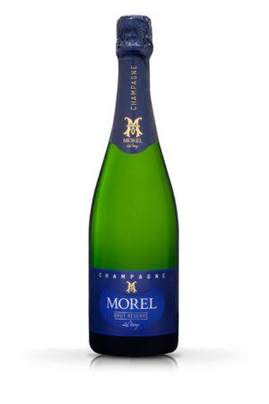 champagne-brut-reserve-morel