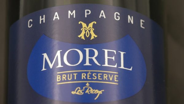 champagne-brut-reserve-zoom