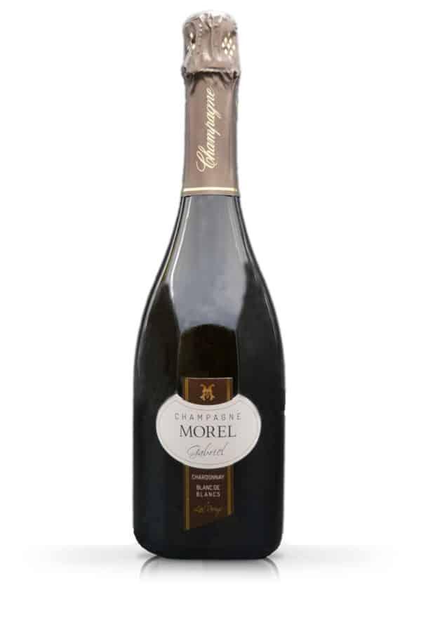 champagne-gabriel-morel