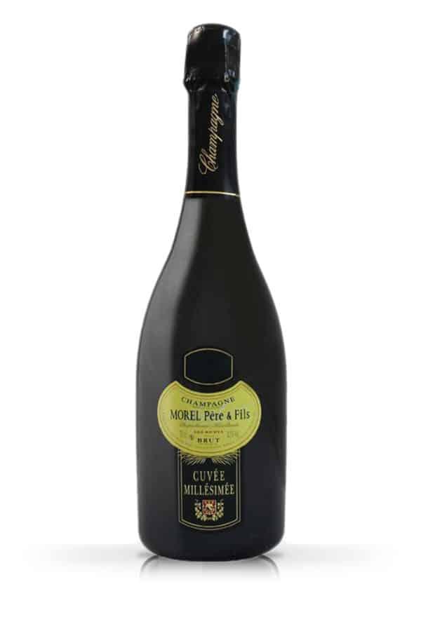 champagne-millesime-morel