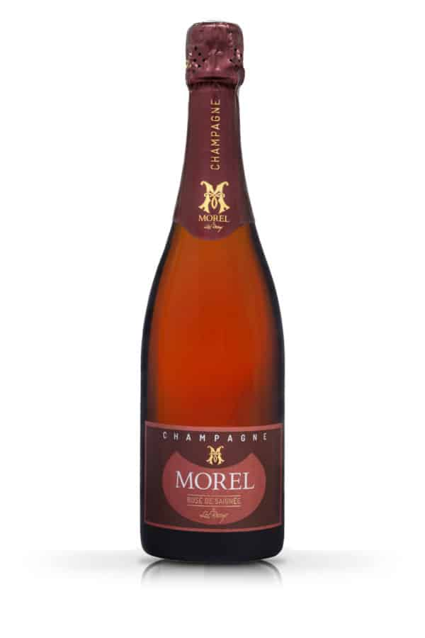 champagne-pur-rose-morel
