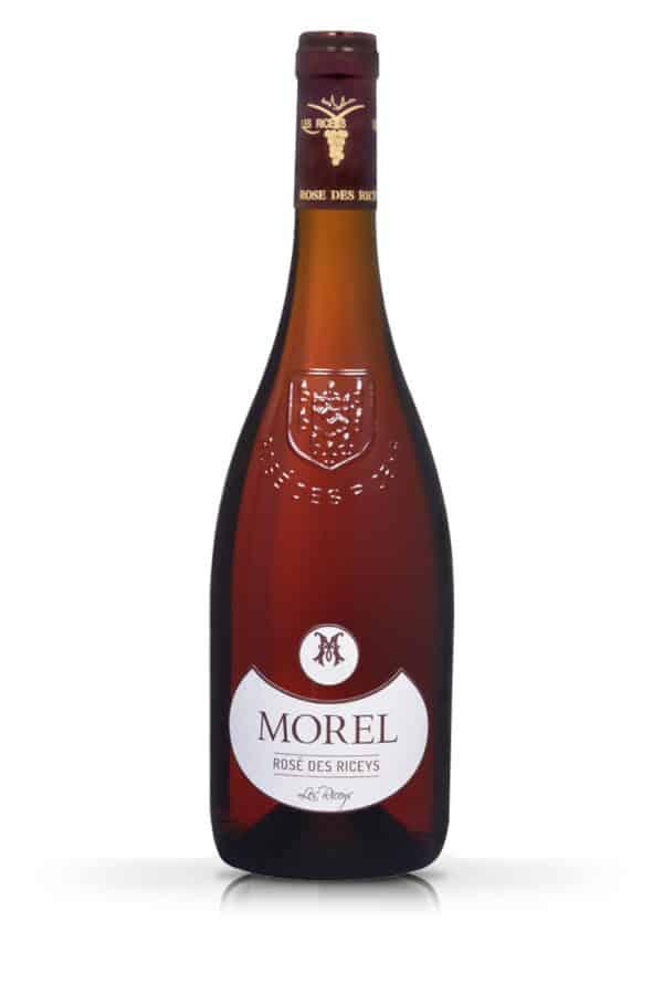 rose-des-riceys-morel