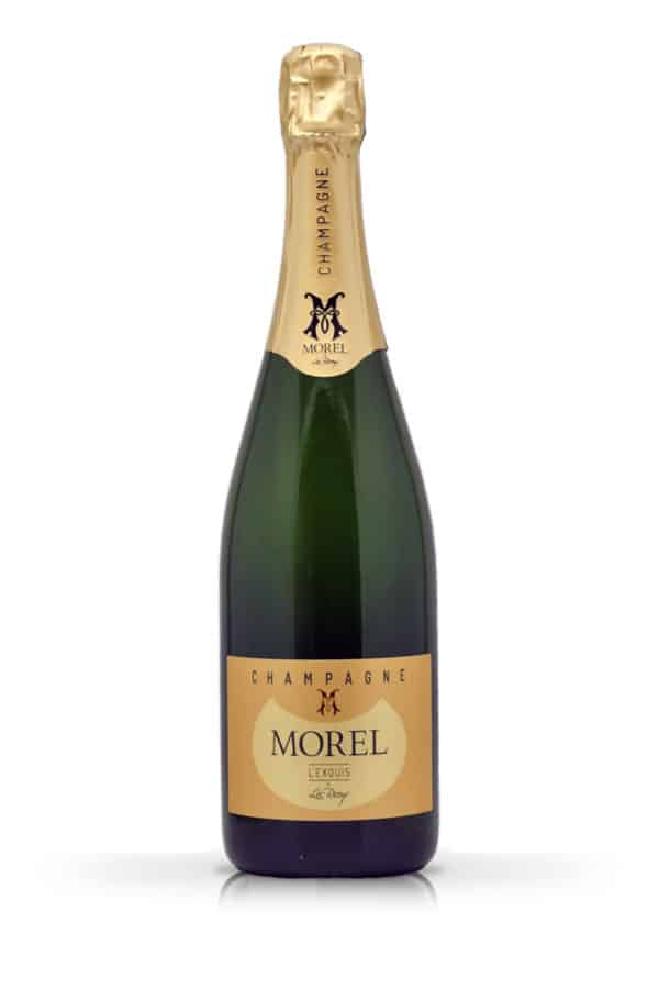 champagne-exquis-morel