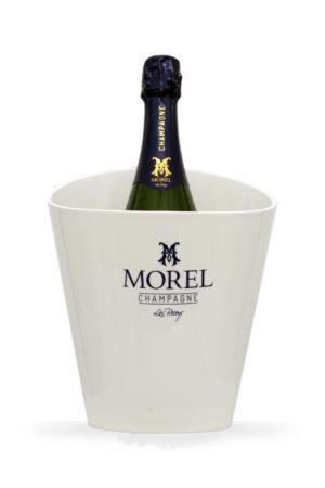 seau-champagne-morel