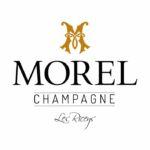 Champagne d'artisan vigneron